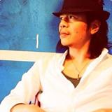 profile_iwakuma