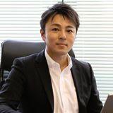 profile_iwashita