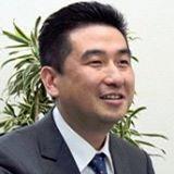 profile_mitsutake