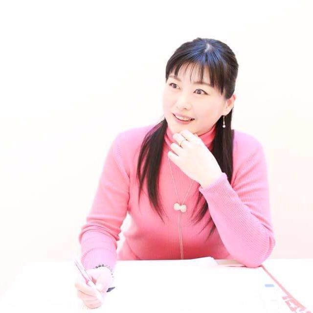 profile_ueda